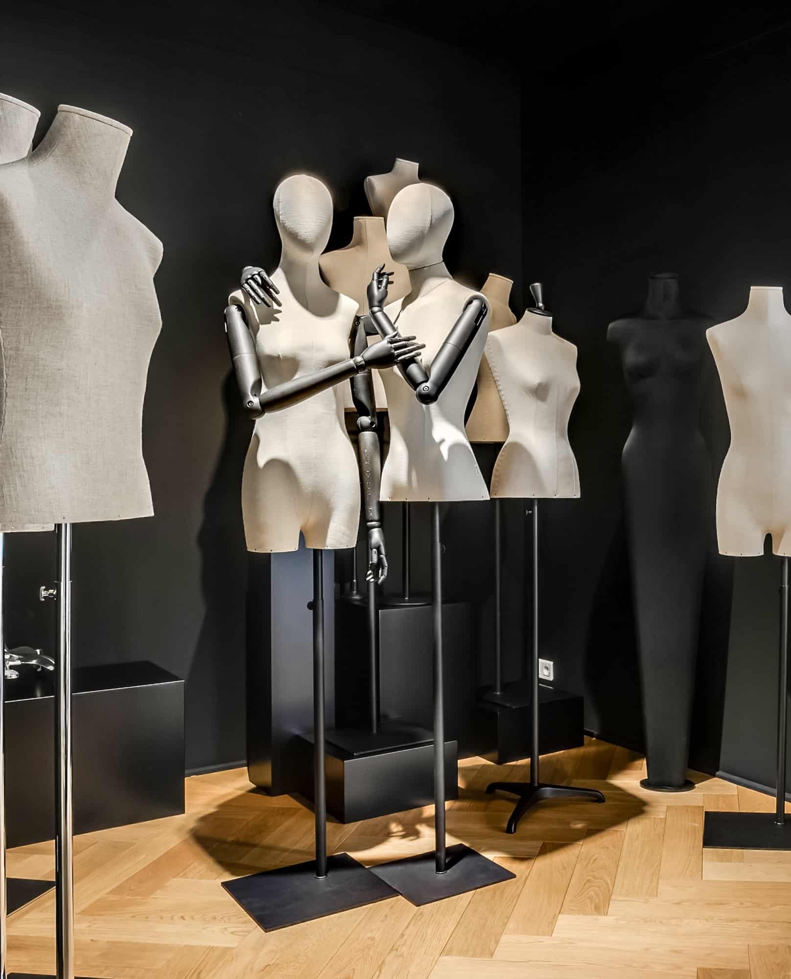 bonaveri-mannequins-france-showroom-01