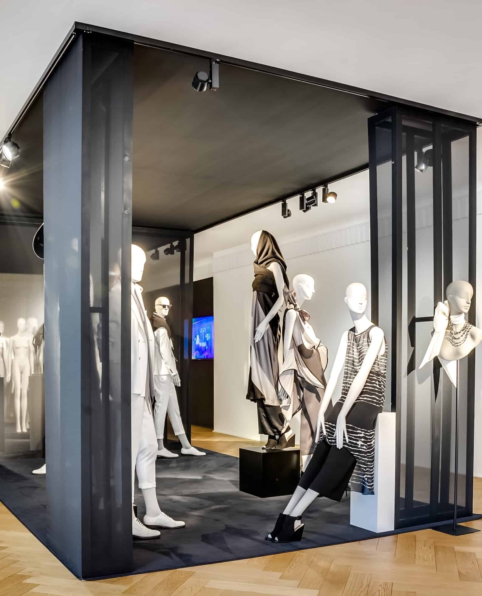 bonaveri-mannequins-france-showroom-02