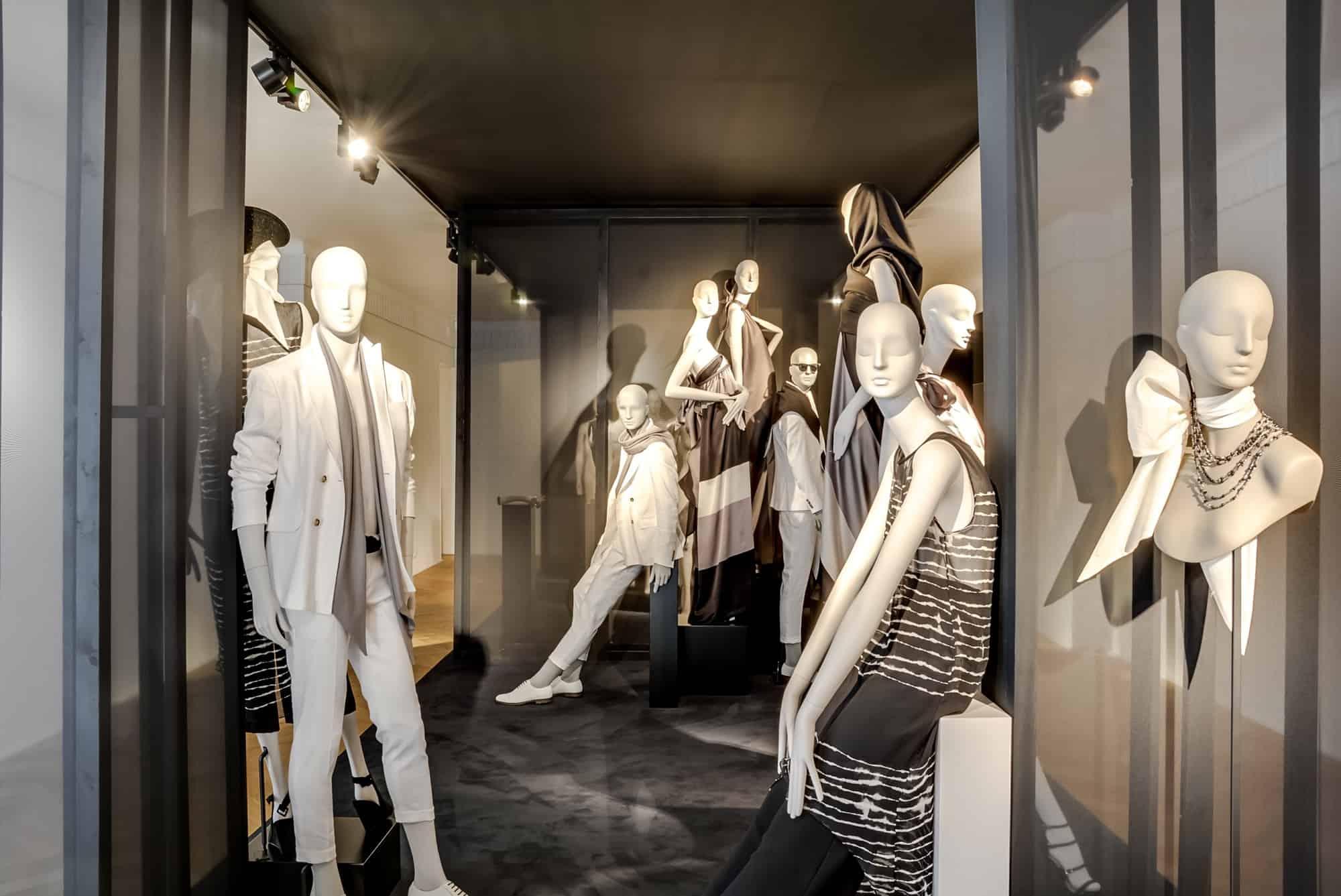 bonaveri-mannequins-france-showroom-03