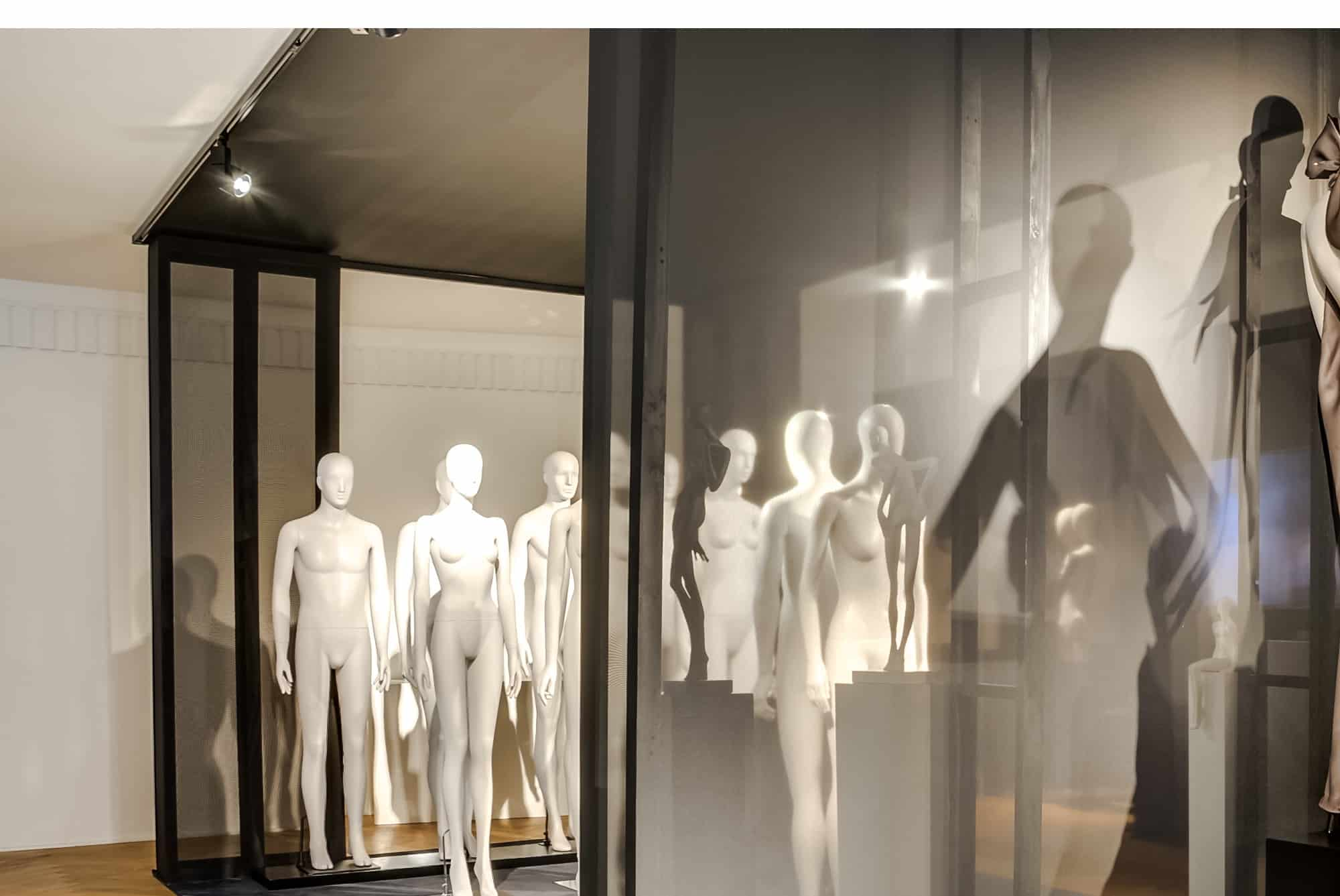 bonaveri-mannequins-france-showroom-04