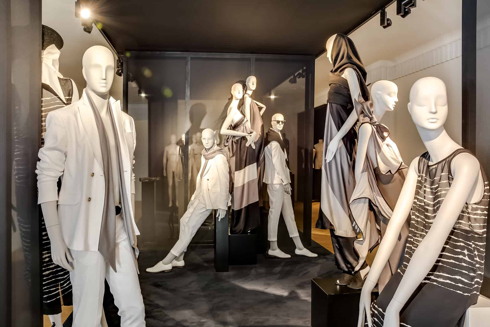 bonaveri-mannequins-france-showroom-07