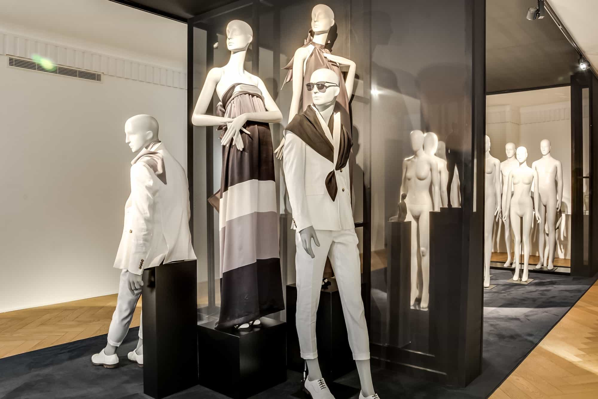 bonaveri-mannequins-france-showroom-09