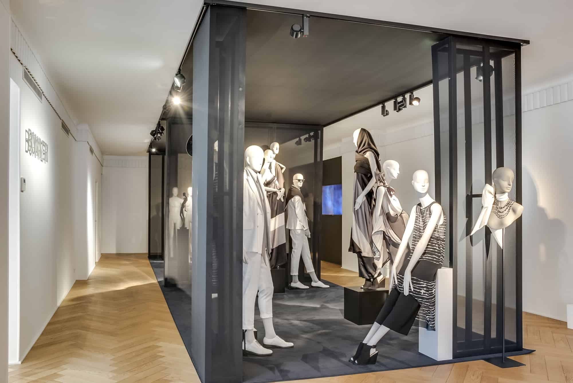 bonaveri-mannequins-france-showroom-10