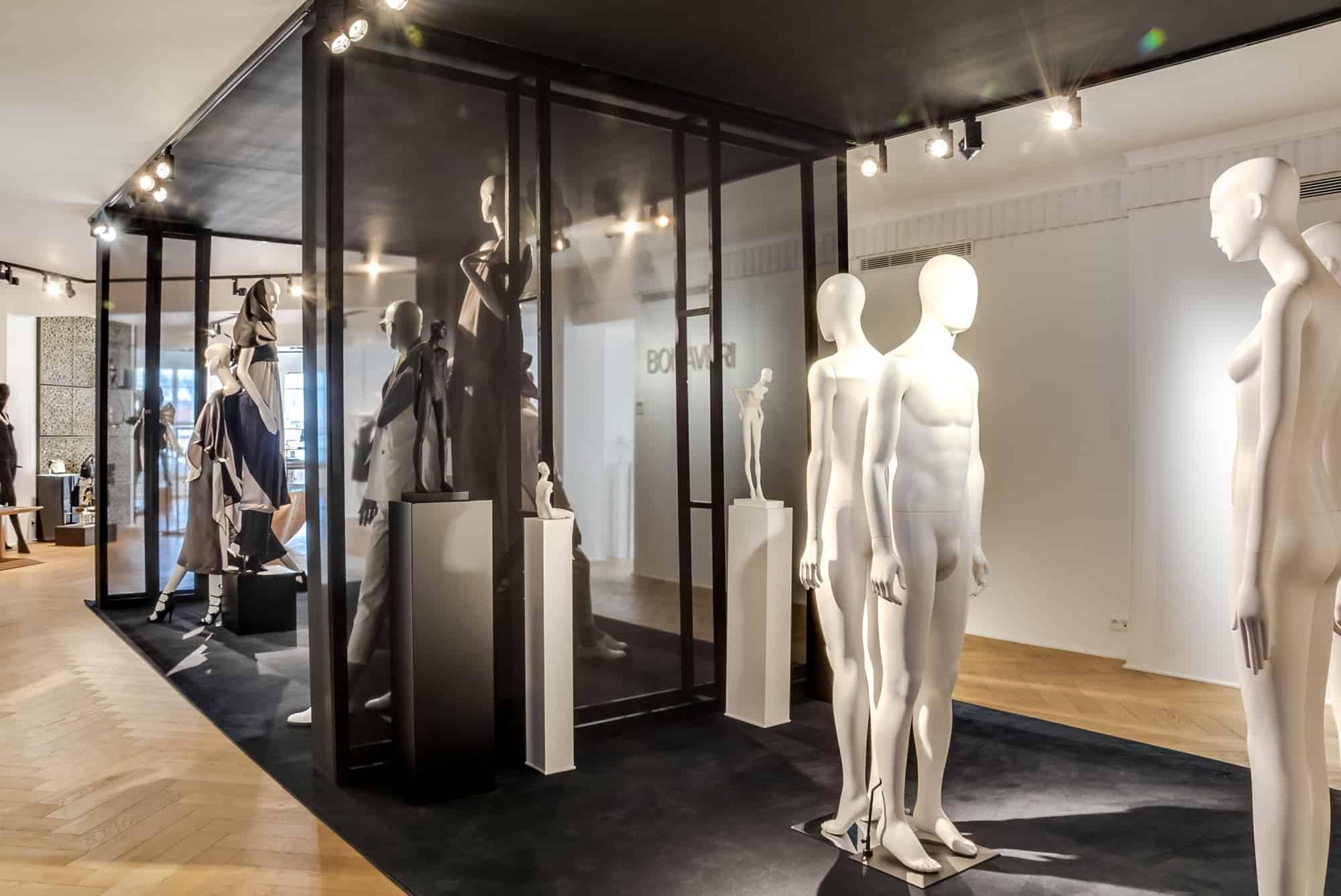 bonaveri-mannequins-france-showroom-11