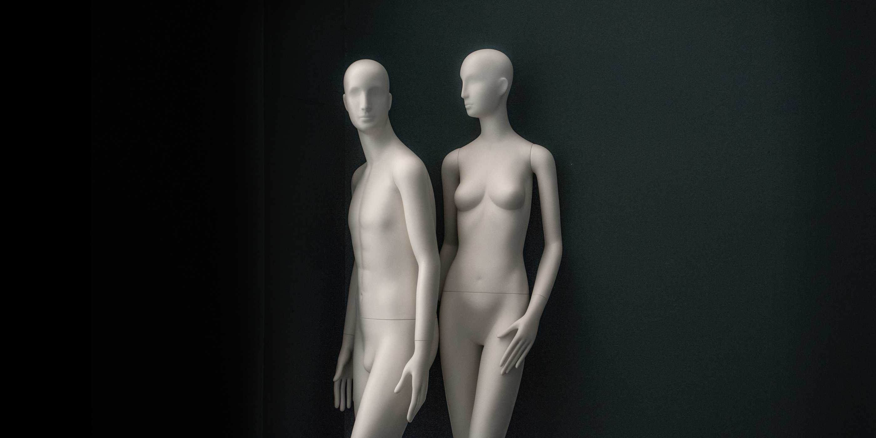 2000 3200 mannequins 01