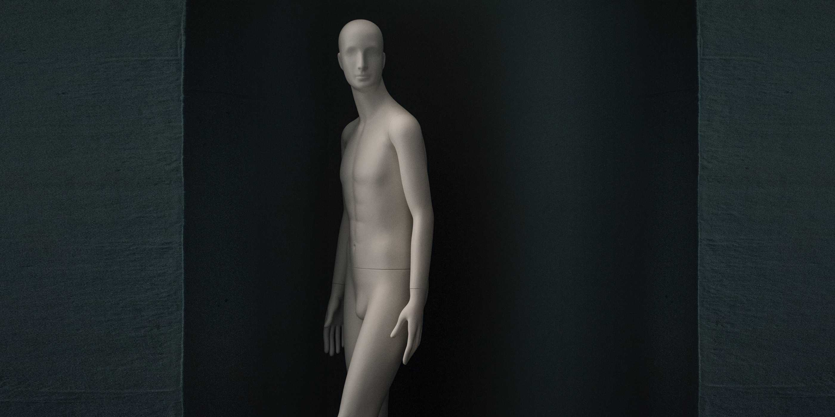 2000 3200 mannequins 02
