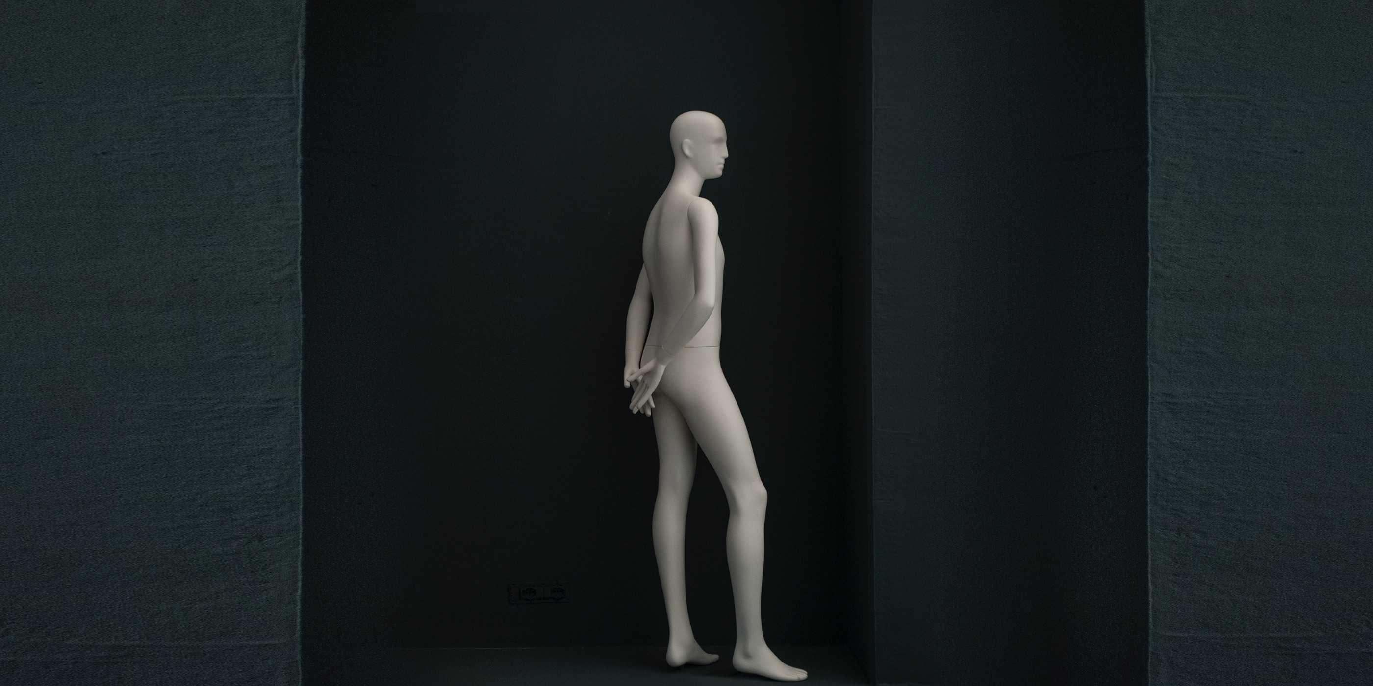 2000 3200 mannequins 03
