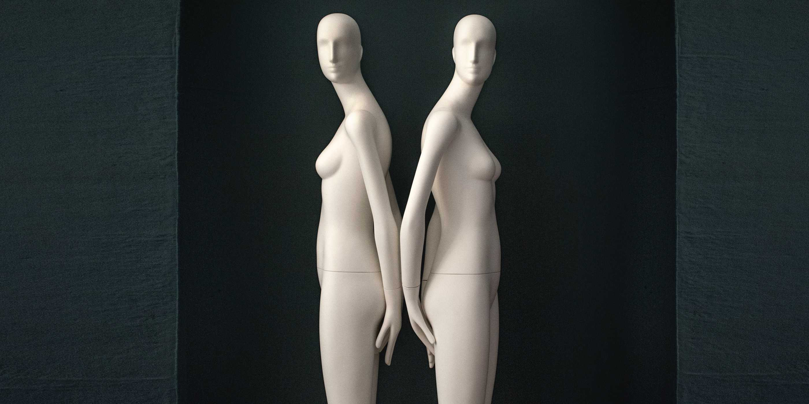 2000 3200 mannequins 04