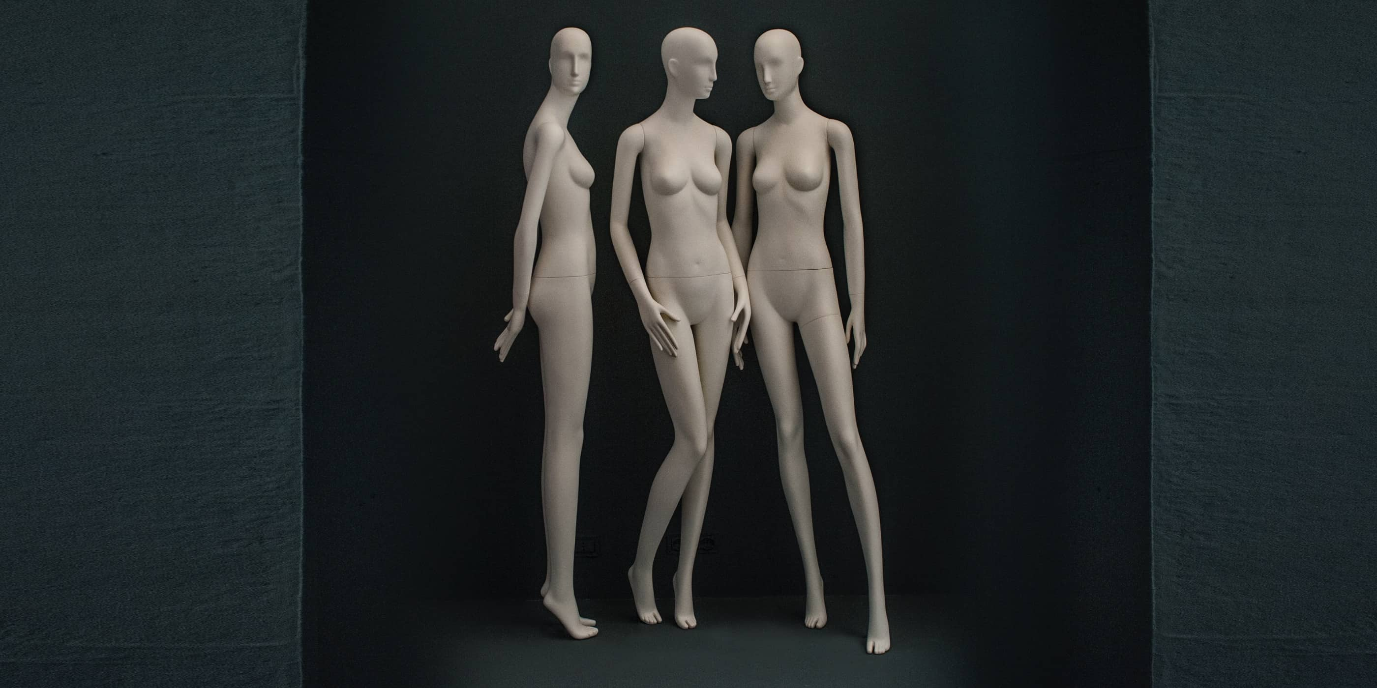 2000 3200 mannequins 05