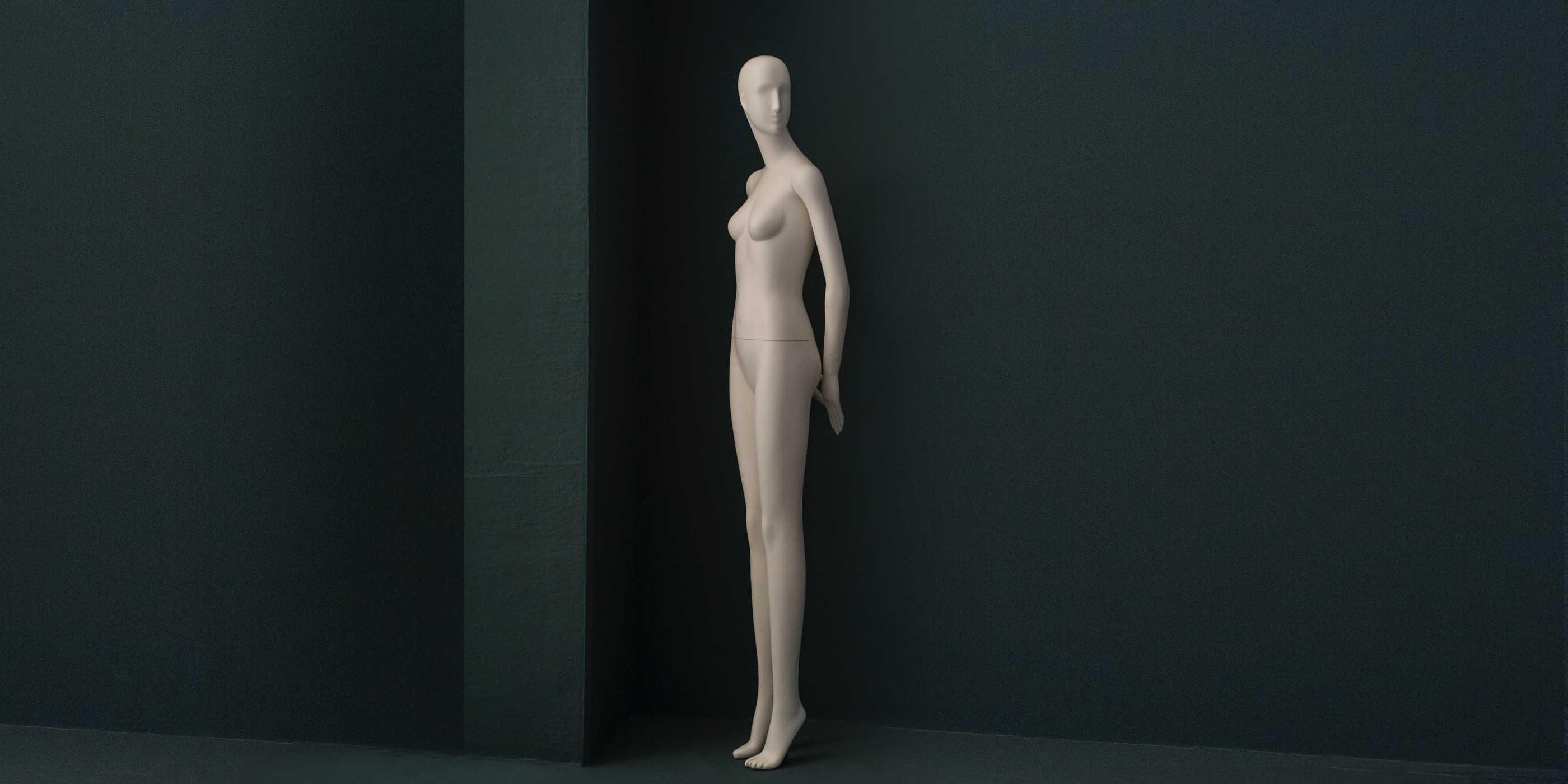 2000 3200 mannequins 07