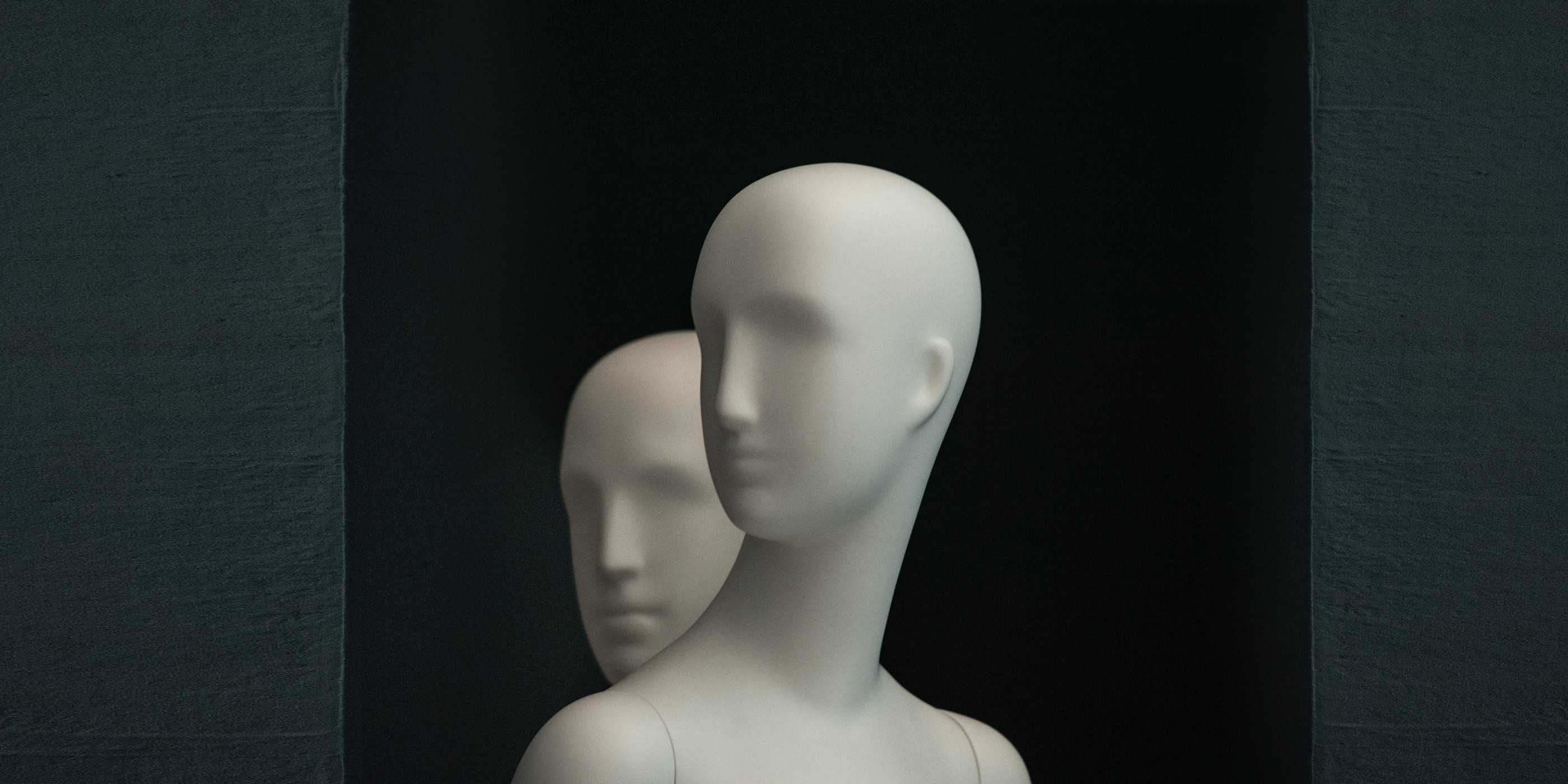 2000 3200 mannequins 08