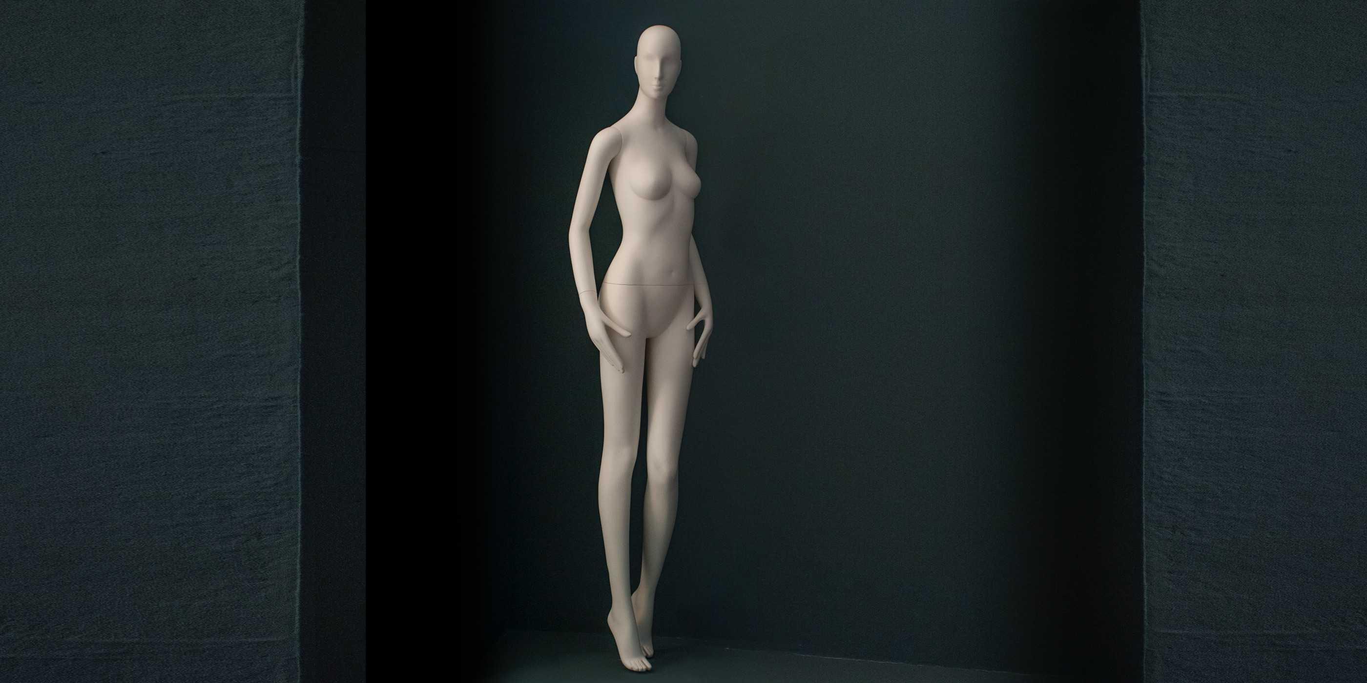 2000 3200 mannequins 09