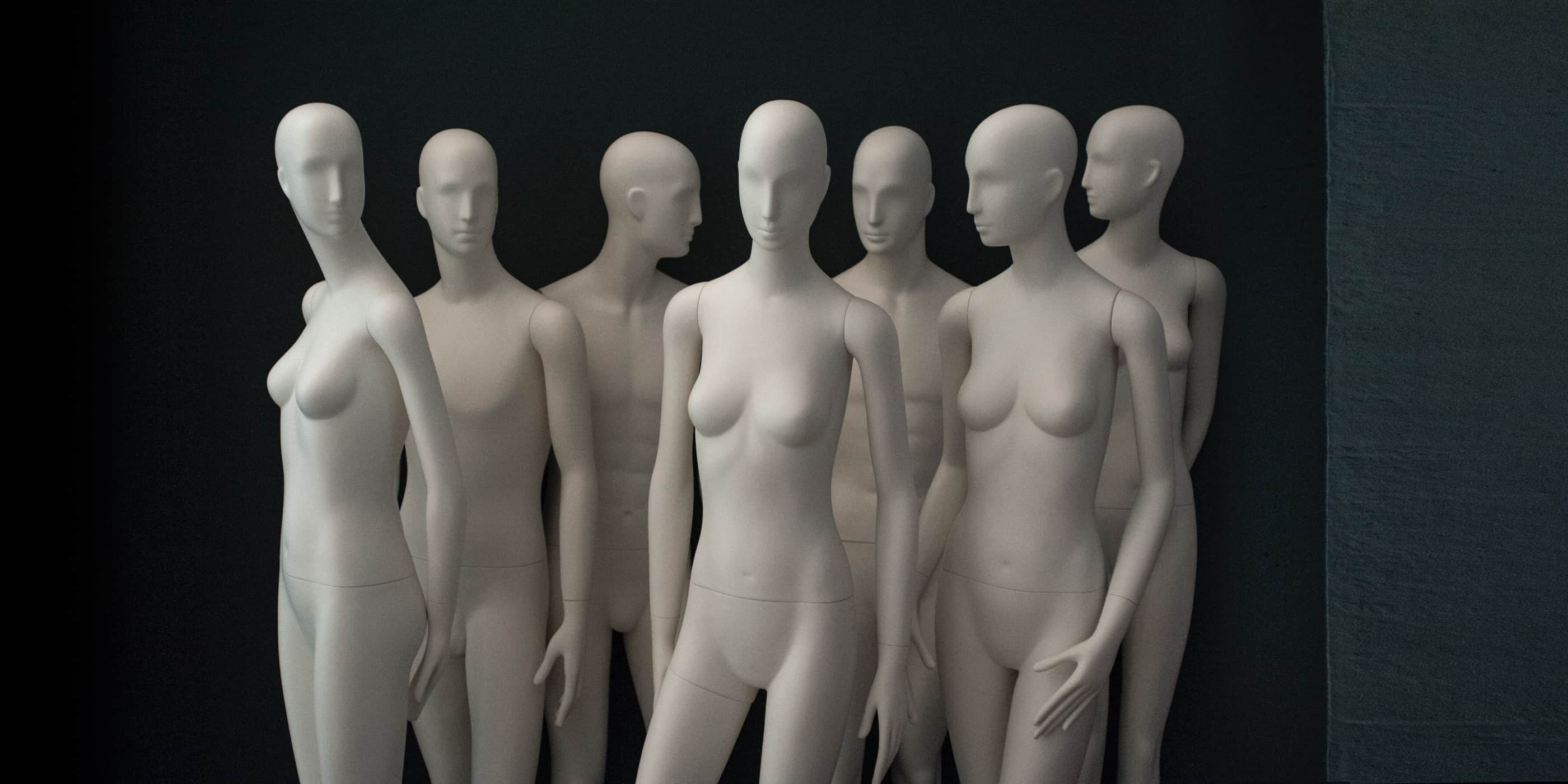 2000 3200 mannequins 10