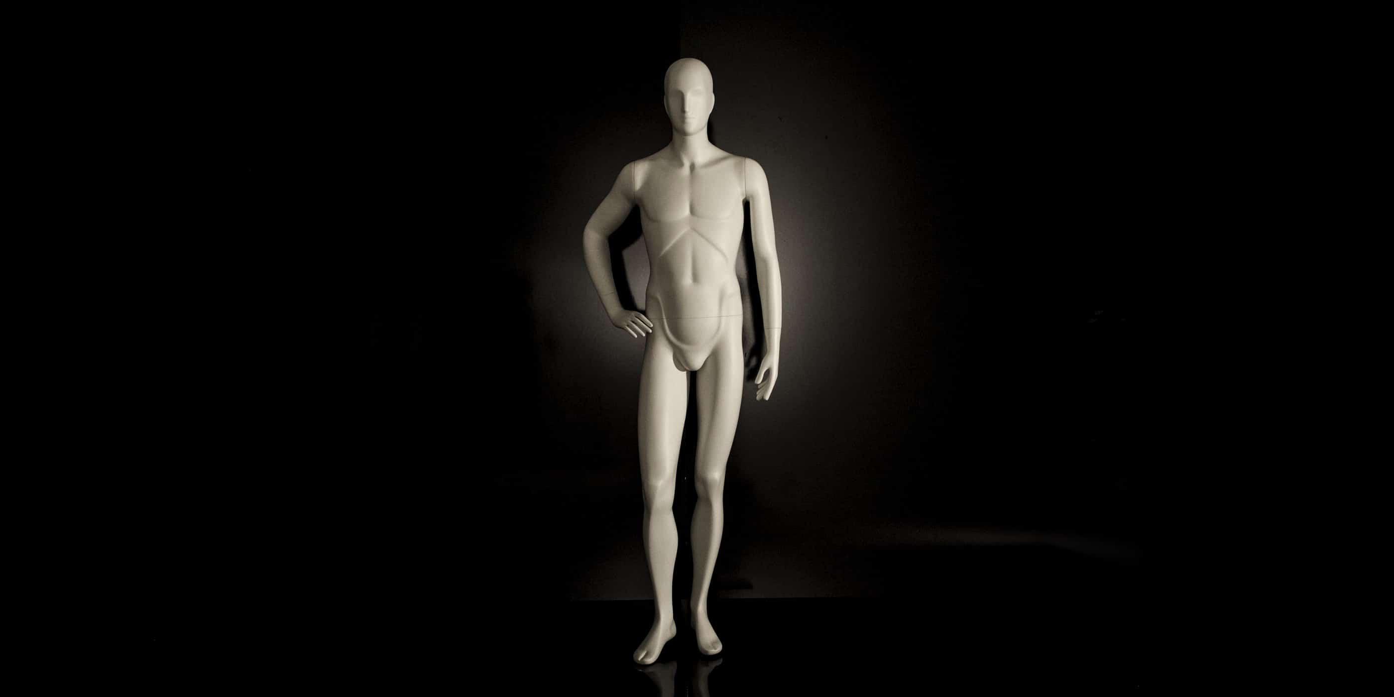 2800 3800 mannequins 02