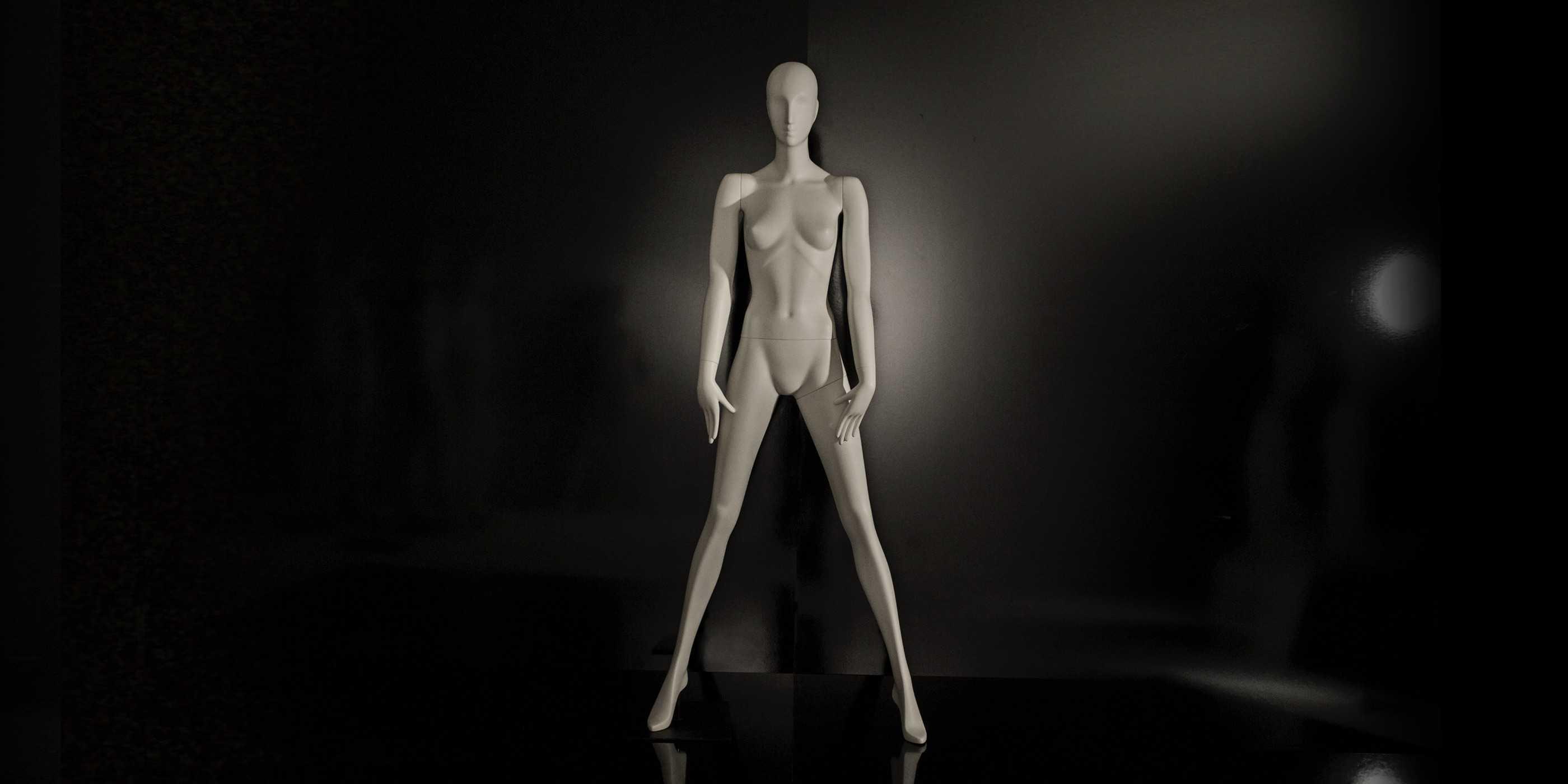 2800 3800 mannequins 04