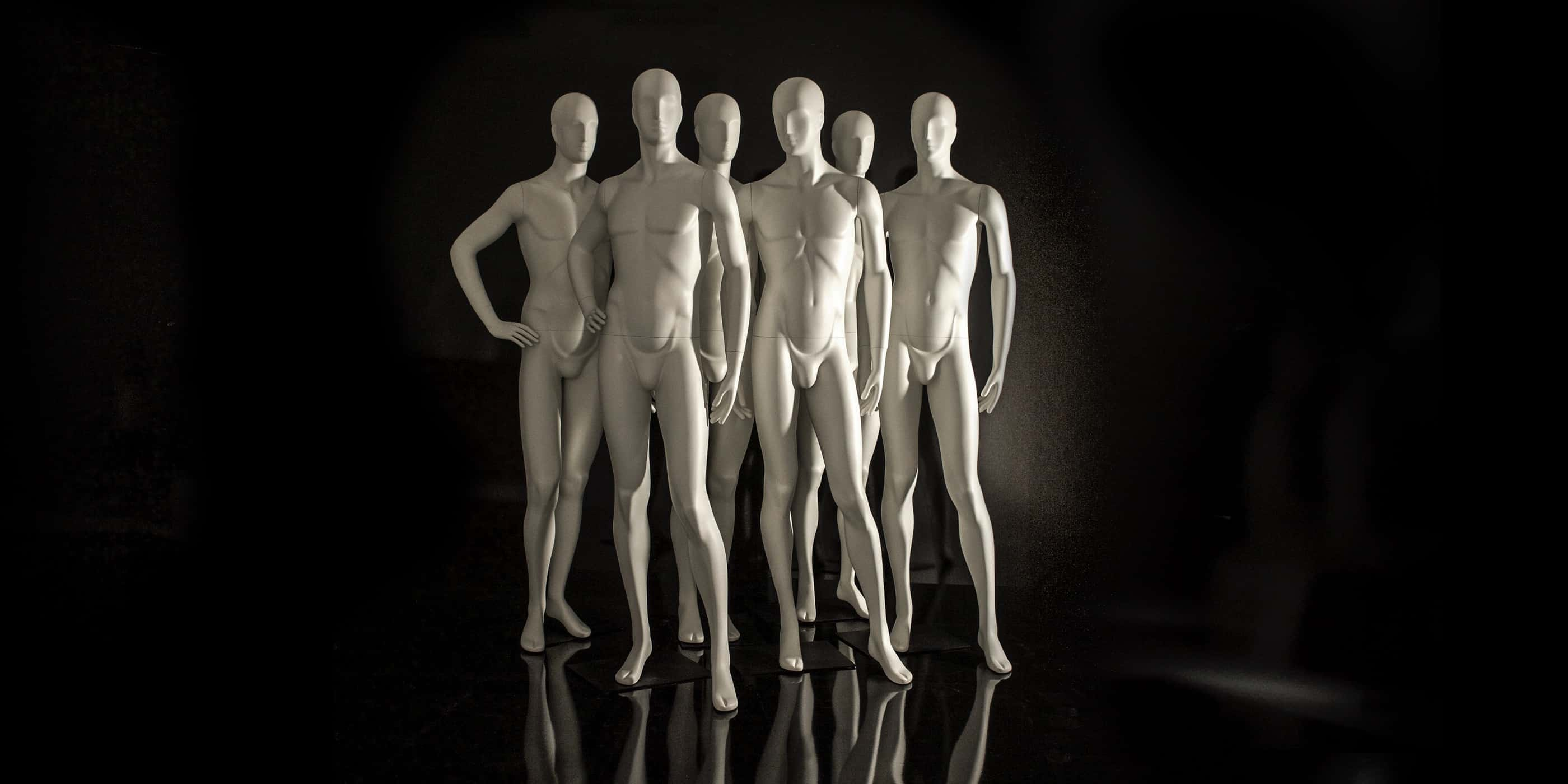 2800 3800 mannequins 05
