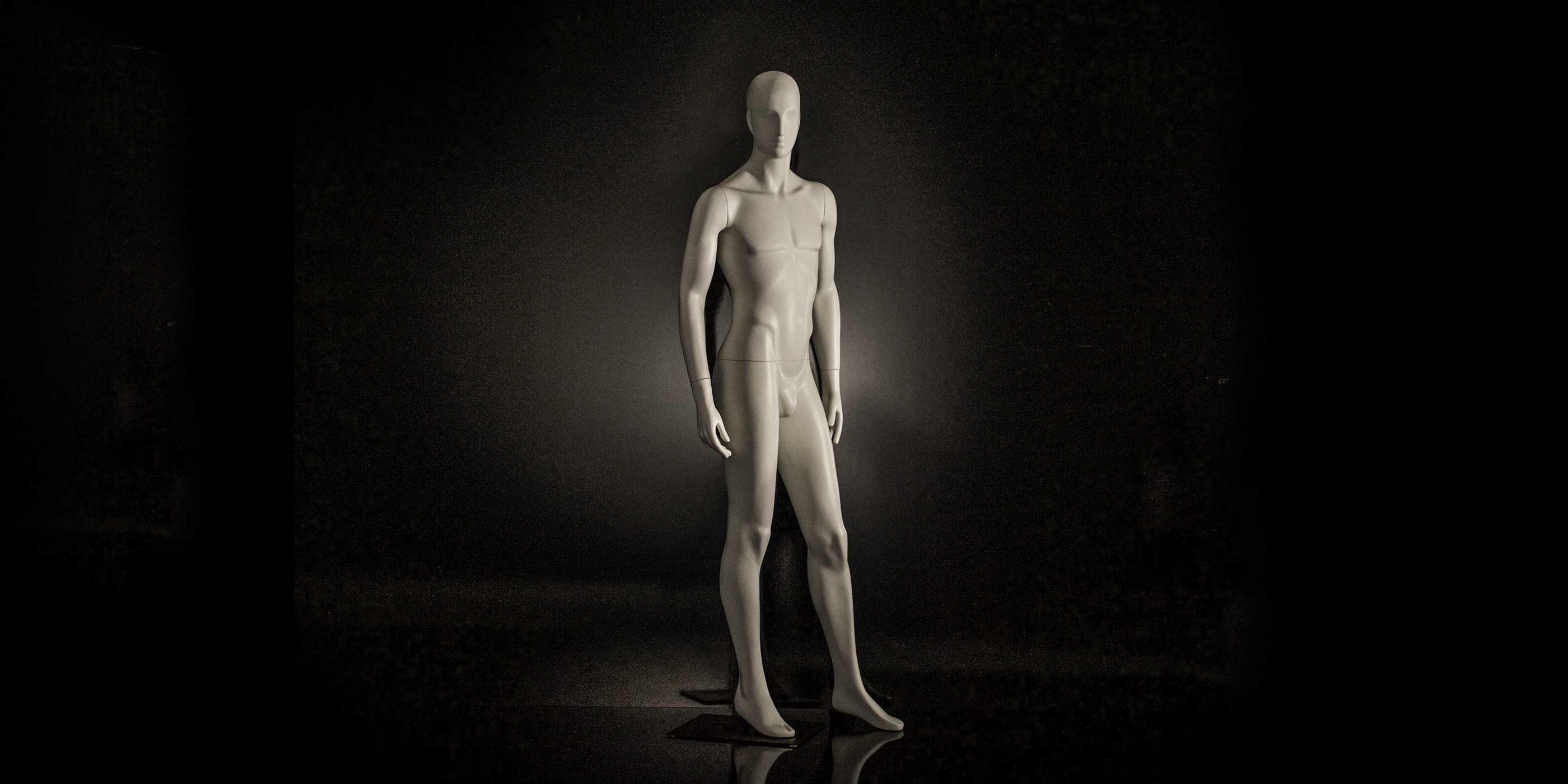 2800 3800 mannequins 06