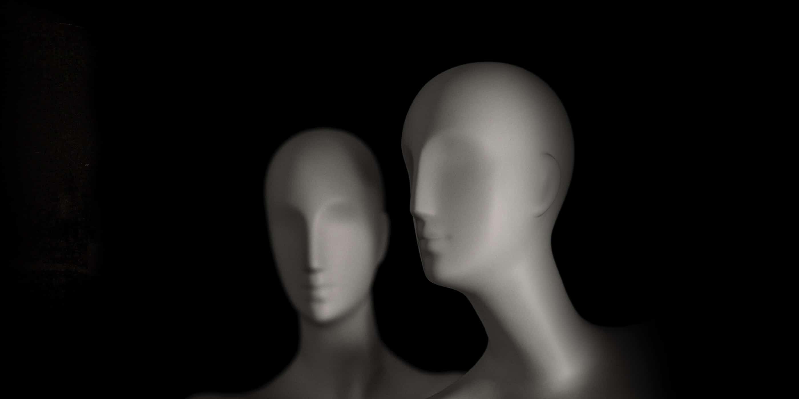 2800 3800 mannequins 07