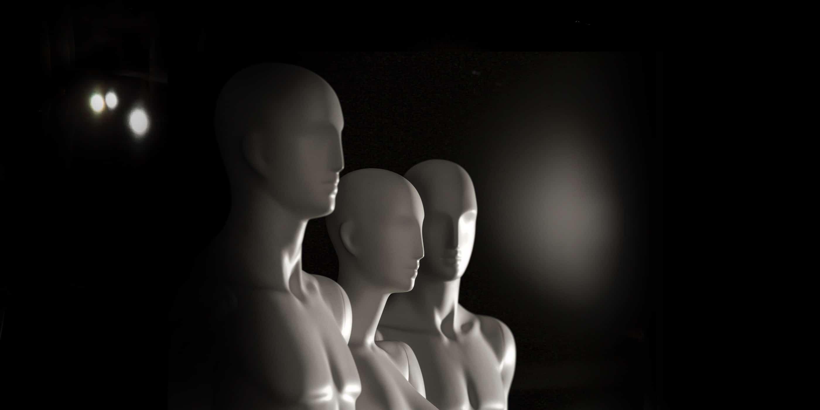 2800 3800 mannequins 09