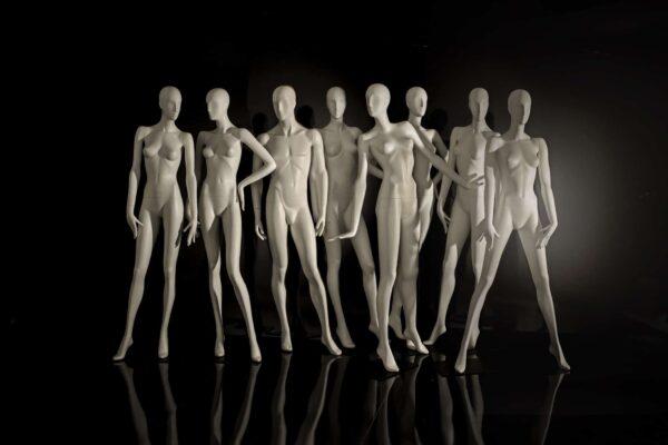 2800 3800 mannequins 10