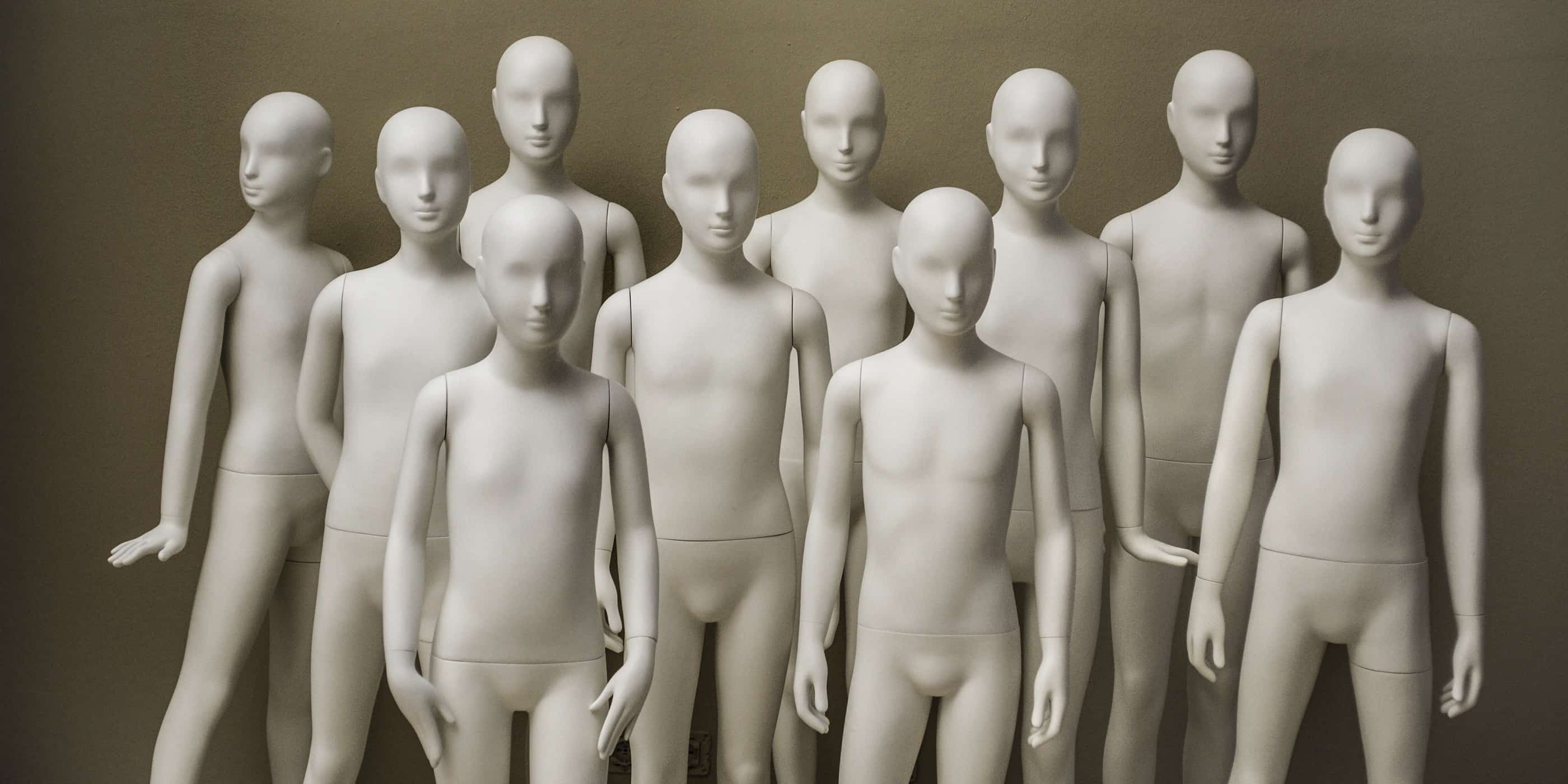bambini 4000 mannequins 07