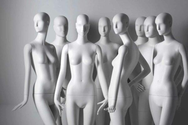 https://bonaveri.com/wp-content/uploads/2014/06/04203926/cropped-schlappi-2200-3000-mannequins-05.jpg
