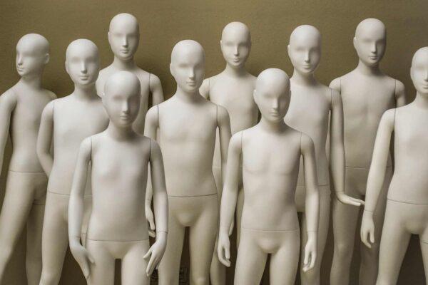 schlappi bimbi 4000 mannequins 03
