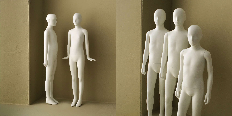 schlappi bimbi 4000 mannequins 04