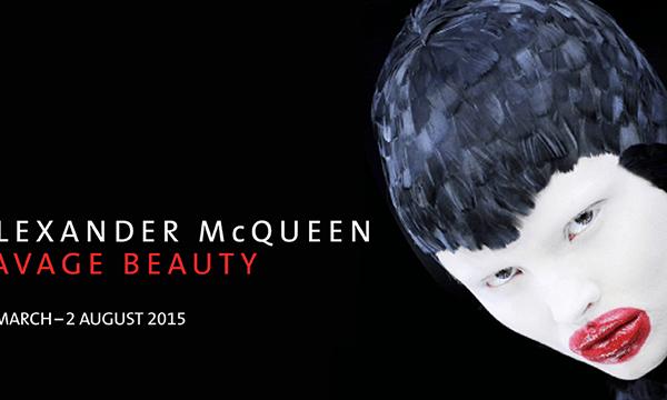 https://bonaveri.com/wp-content/uploads/2015/03/04203551/cropped-Alexander-McQueen_SavageBeauty_Chez-Agnes.png