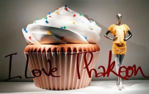 I love thakoon