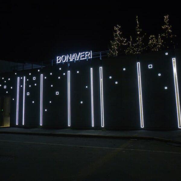 bonaveri-milano
