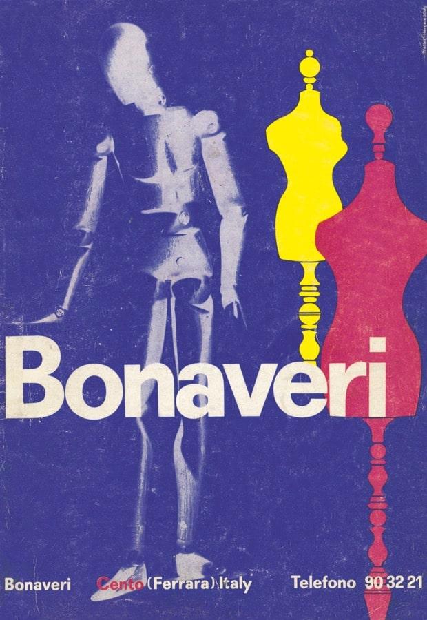 Bonaveri Advertisements 01