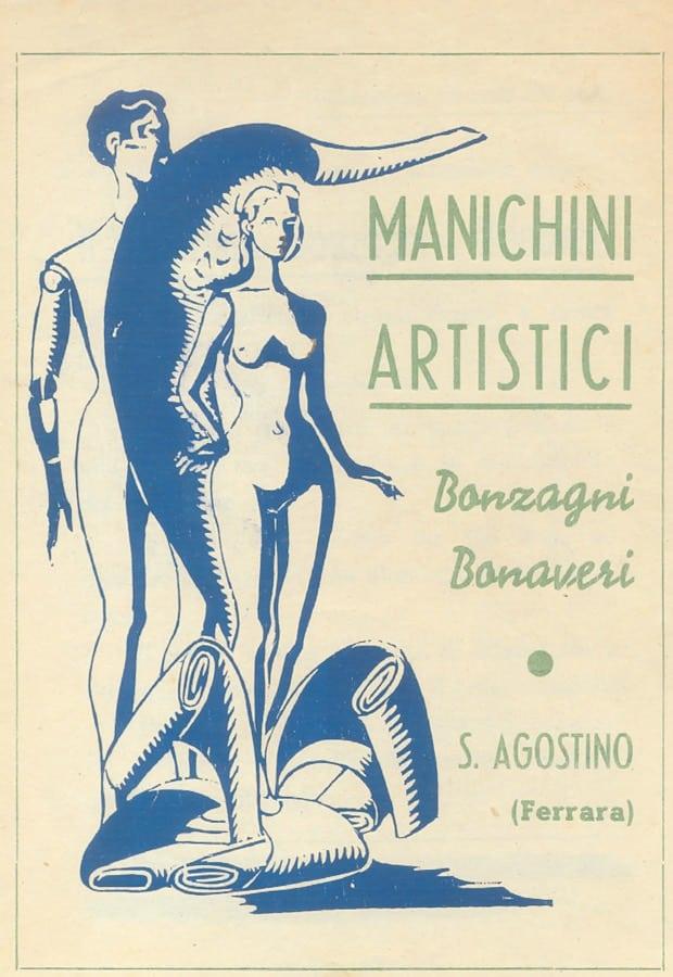 Bonaveri Advertisements 02