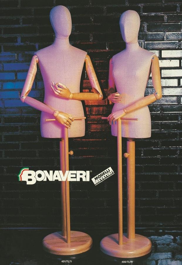Bonaveri Advertisements 03