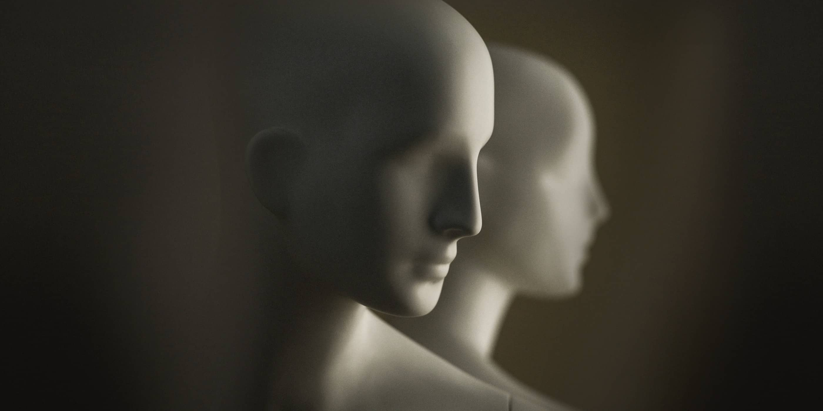 aloof and noble mannequins 02