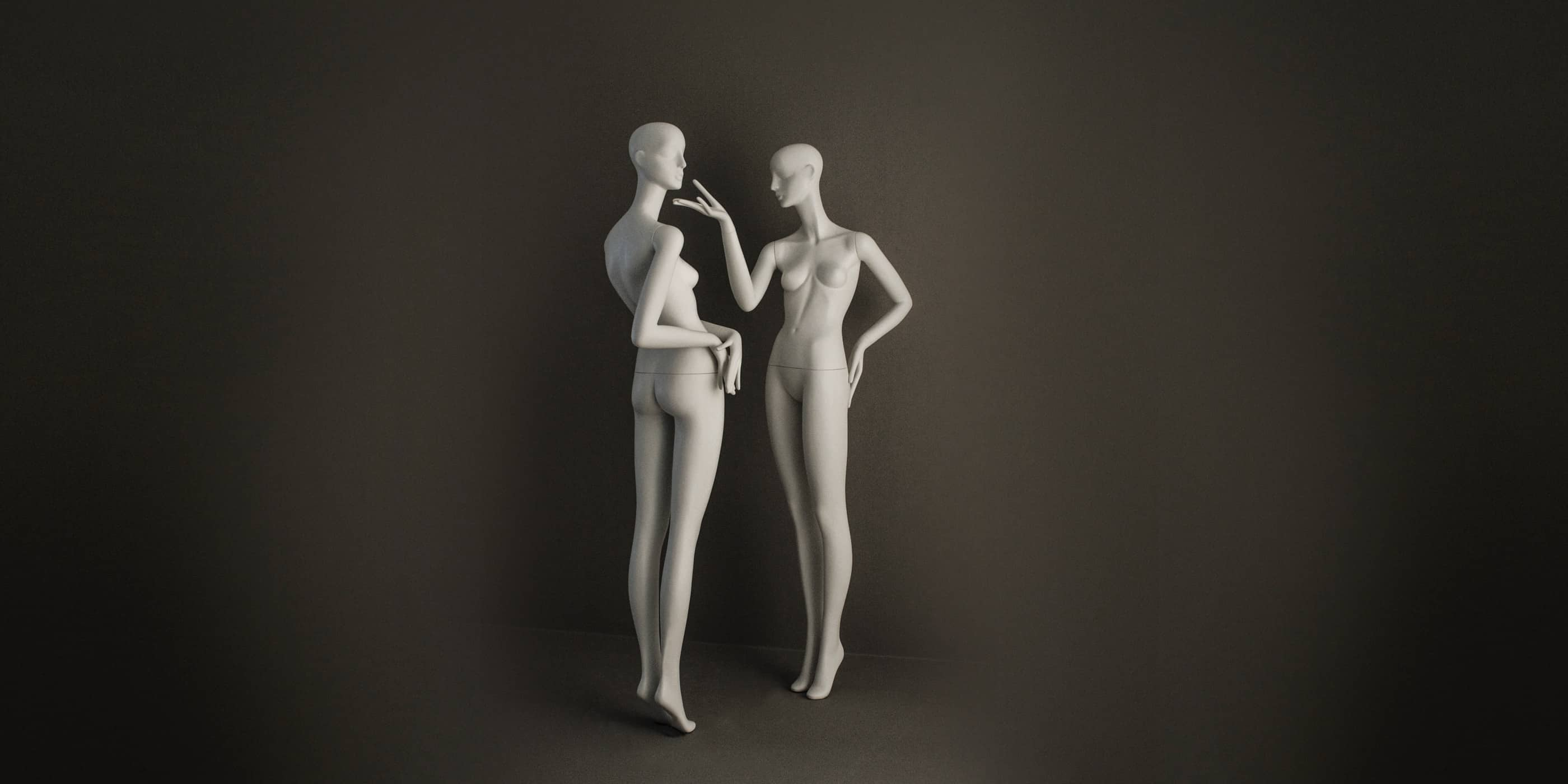 aloof and noble mannequins 06