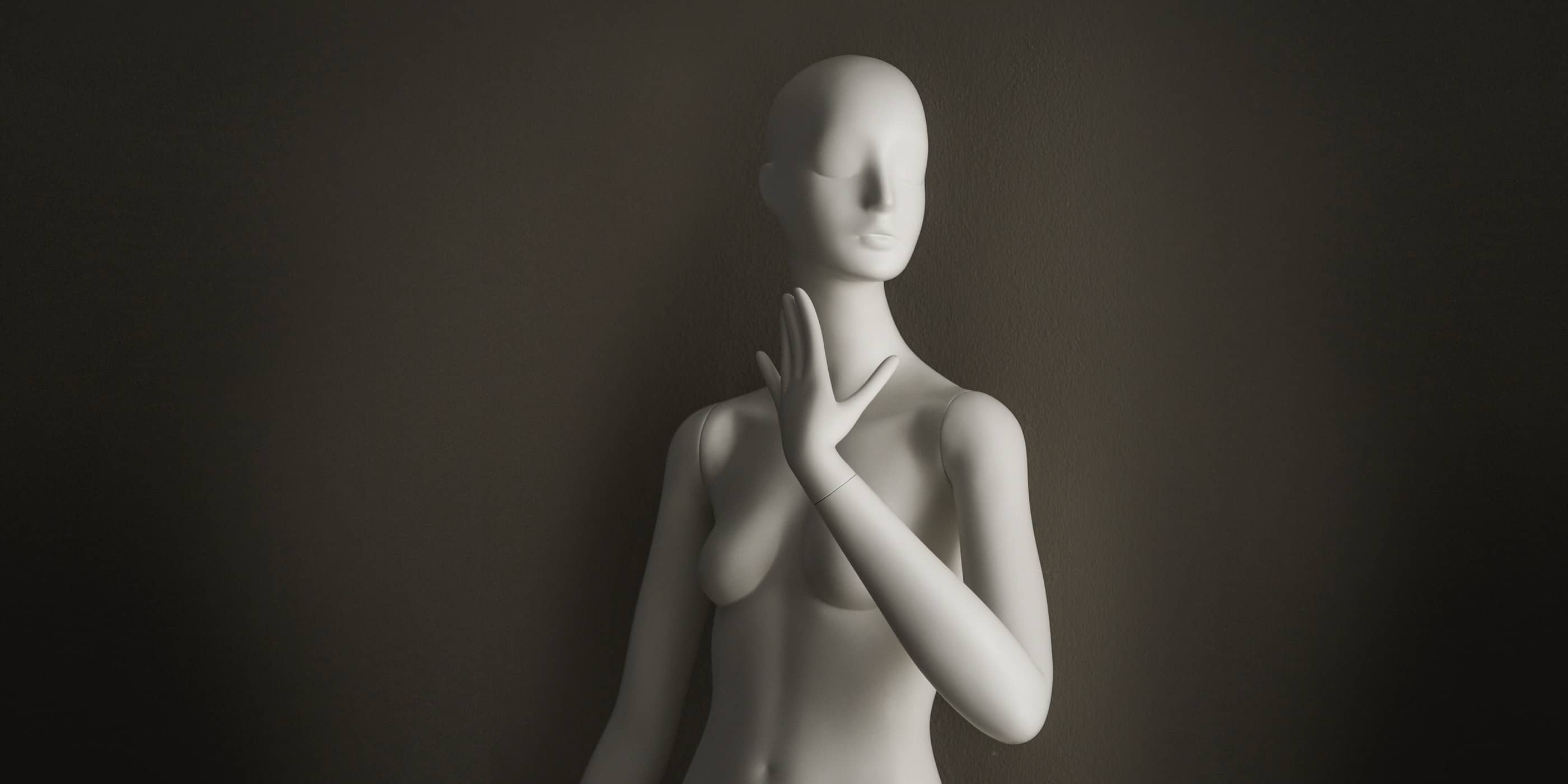 aloof and noble mannequins 08
