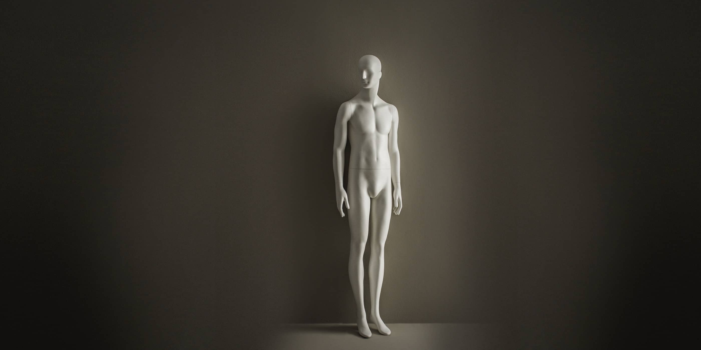 aloof and noble mannequins 11