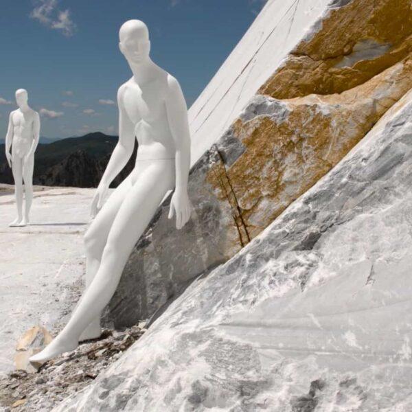 noble mannequin quarry italy bonaveri 01