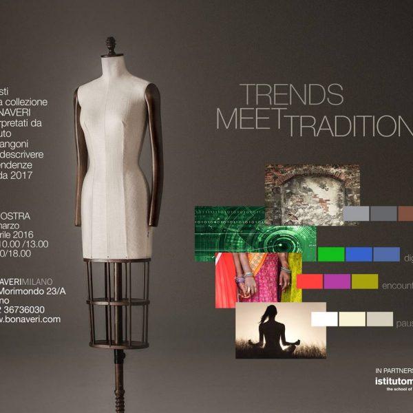 trend meets tradition bonaveri mannequins
