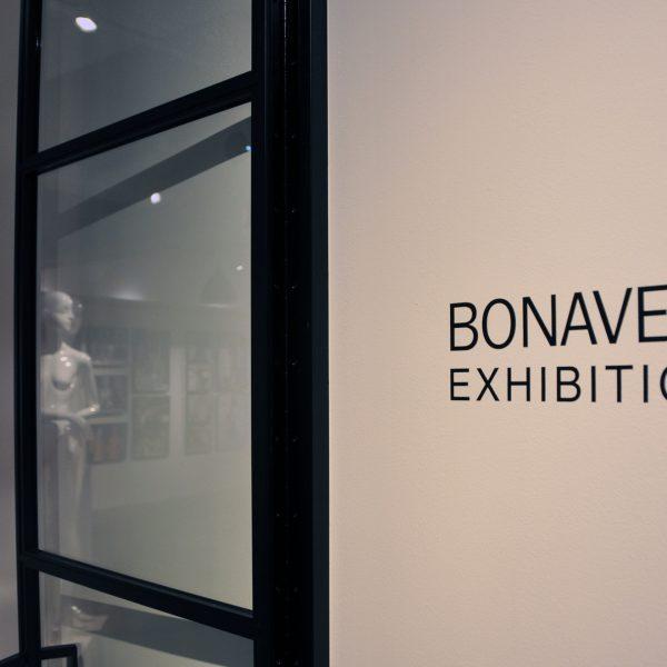 bonaveri mannequin exhibition tokyo japan 01