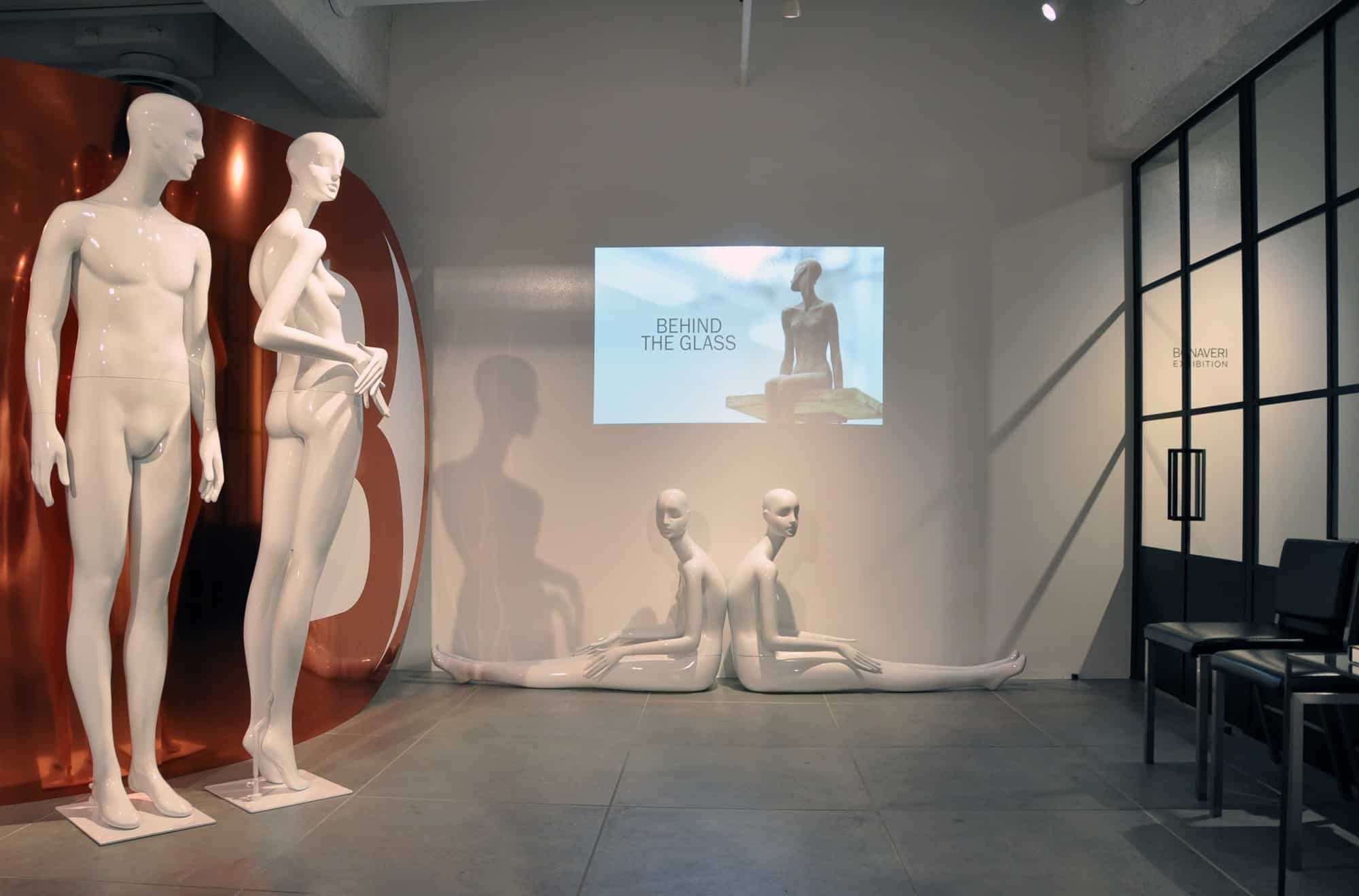 bonaveri mannequin exhibition tokyo japan 04