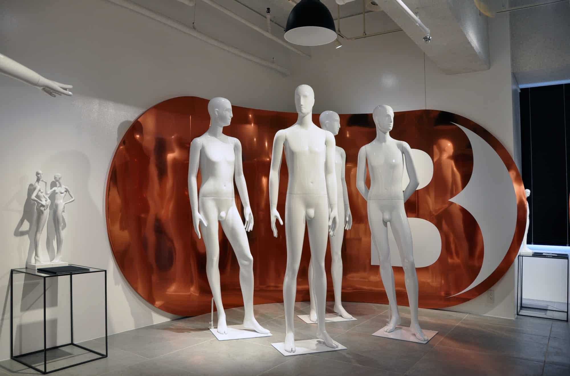 bonaveri mannequin exhibition tokyo japan 05