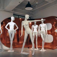 bonaveri mannequin exhibition tokyo japan 06