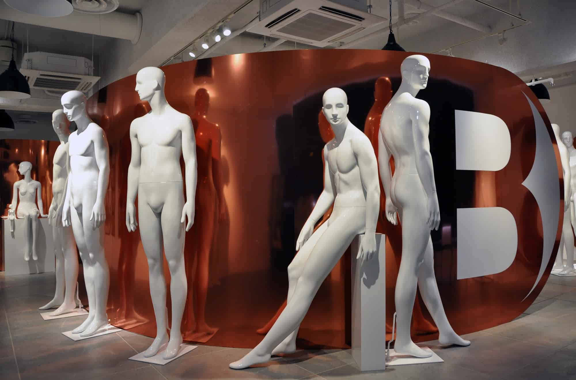 bonaveri mannequin exhibition tokyo japan 07
