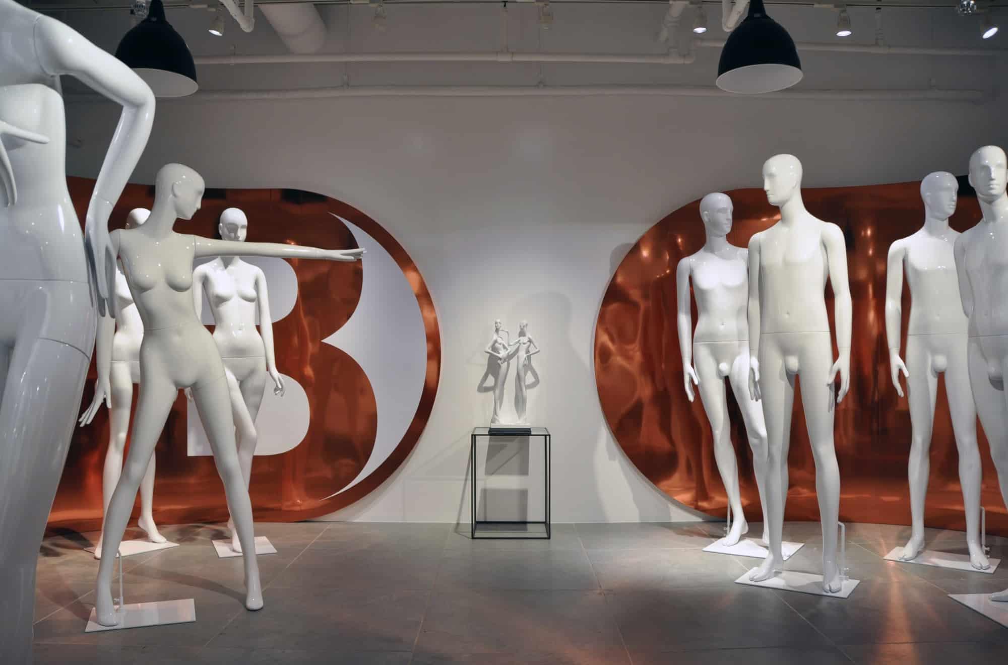 bonaveri mannequin exhibition tokyo japan 08