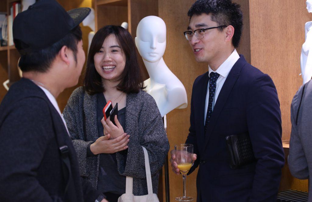 bonaveri shanghai china mannequins 11