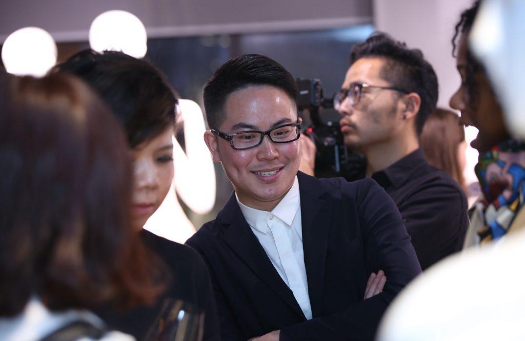 bonaveri shanghai china mannequins 20