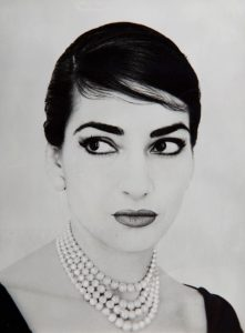 maria callas the exhibition bonaveri schlappi 2200 mannequins 01