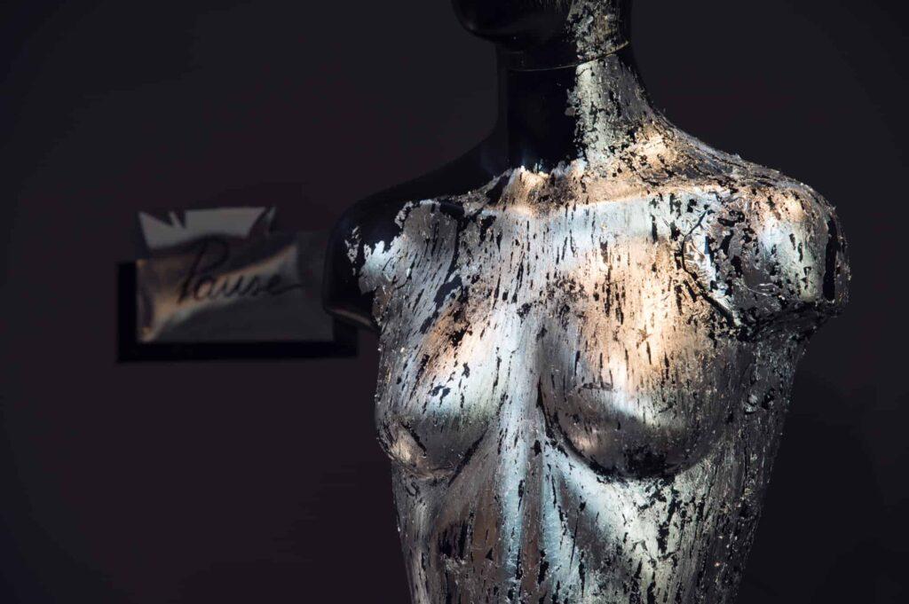 trends meet tradition bonaveri mannequins
